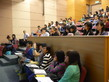 Guest Seminars for the Students of HD in Medical and Health Products Management Programme - Photo - 15
