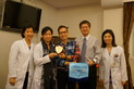 Visit to the Pharmacy Department of Hong Kong Adventist Hospital - Photo - 15