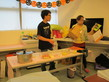 United Christian Nethersole Community Health Service Project -- 餐餐智慳嚐有營 - Photo - 19