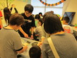 United Christian Nethersole Community Health Service Project -- 餐餐智慳嚐有營 - Photo - 43