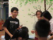 United Christian Nethersole Community Health Service Project -- 餐餐智慳嚐有營 - Photo - 51