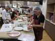 Feeding Hong Kong – Prepare nutritious, simple and low budget cookbook for the needy - Photo - 15
