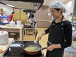 Feeding Hong Kong – Prepare nutritious, simple and low budget cookbook for the needy - Photo - 19
