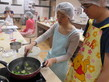 Feeding Hong Kong – Prepare nutritious, simple and low budget cookbook for the needy - Photo - 73