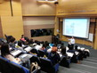 Seminar from Sheffield Hallam University - Photo - 3