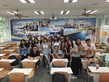 2016 Overseas Learning Experience in Tajen University (Pingtung, Taiwan) - Photo - 9