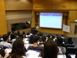 "Seminar on ""21st Century Health Care – the Pharmacist"" - Photo - 7"