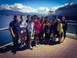 English Study Tour to University of British Columbia - Photo - 9