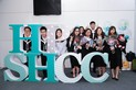 HPSHCC - The 9th Graduation Ceremony	 - Photo - 1