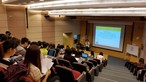 Guest Lecture - New Roles of Dispensers and Pharmacists in the Community - Photo - 5