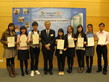 Award Presentation Ceremony 2011 - Photo - 41